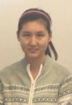 Fen Zhu