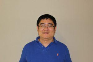 Jun Wan